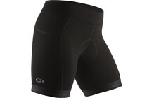 Icebreaker Woman's Vibe Shorts black